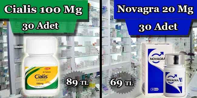 sağlık bakanlığı onaylı eczanelerde satılan geciktirici