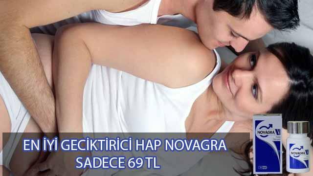 novagra-geciktirici-hap-eczanelerde